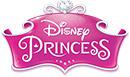 logo princesse