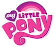 logo little pony
