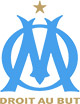 Housse de couette olympique de marseille football 240x220 for Decoration murale juventus