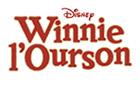 logo winnie
