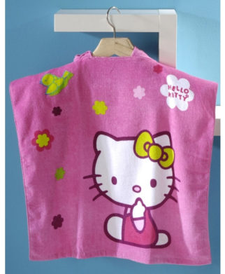 cape-de-bain-hello-kitty-playa