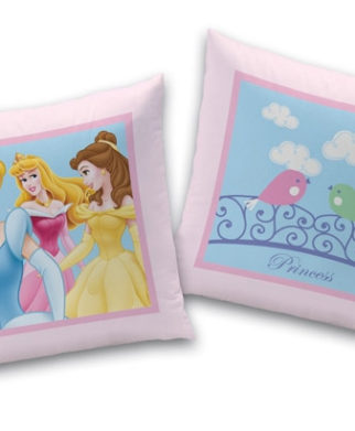 coussin-princesses-dreamy-day