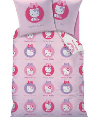 housse-de-couette-hello-kitty-agathe-pink