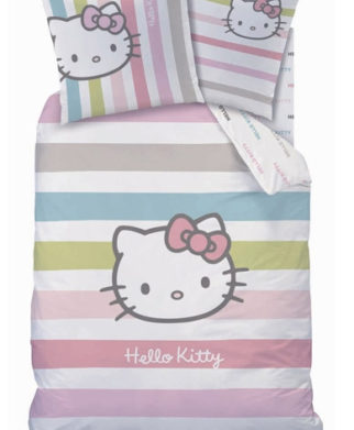housse-de-couette-hello-kitty-ivana