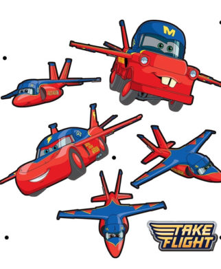 stickers-cars-volant