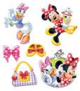 stickers-minnie-et-daisy