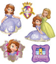 stickers-princesse-sofia