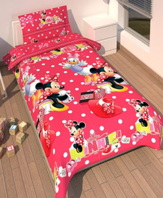 housse-de-couette-minnie-red