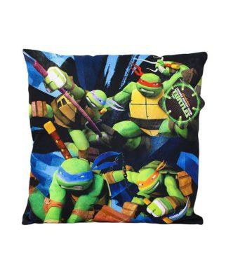 tortues ninja parure de lit housse de couette linge de maison d coration chambre. Black Bedroom Furniture Sets. Home Design Ideas