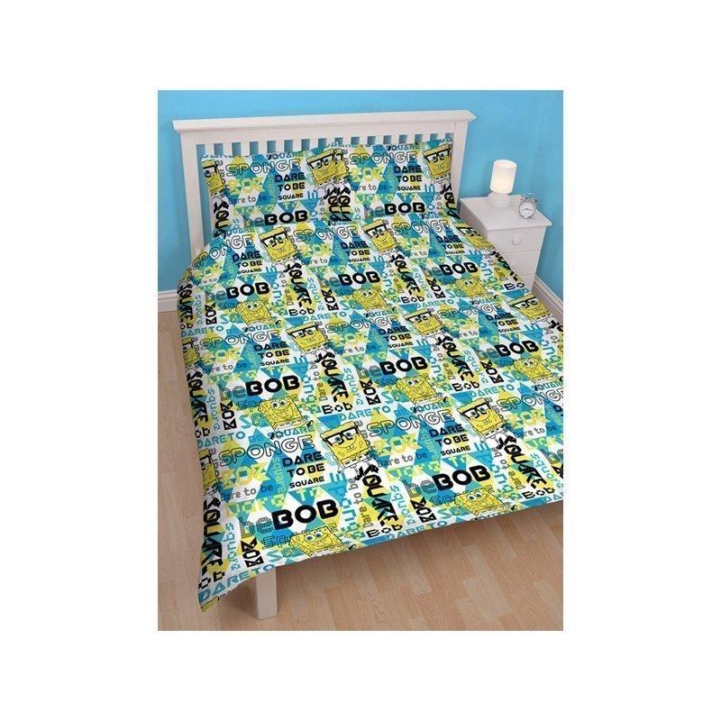 housse de couette pokemon 2 personnes maison design. Black Bedroom Furniture Sets. Home Design Ideas