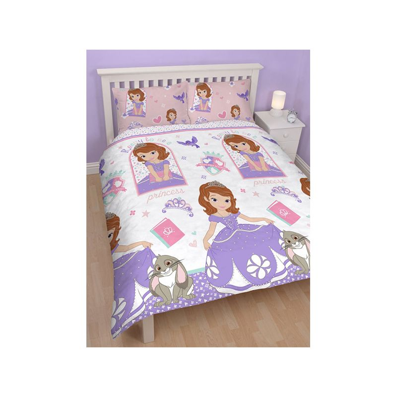 housse de couette disney 200x200 28 images liste d envies de gaetan k top moumoute housse. Black Bedroom Furniture Sets. Home Design Ideas