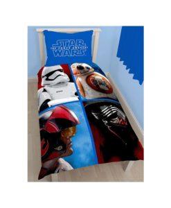 Parure de lit Star Wars Divider - 140 x 200 cm