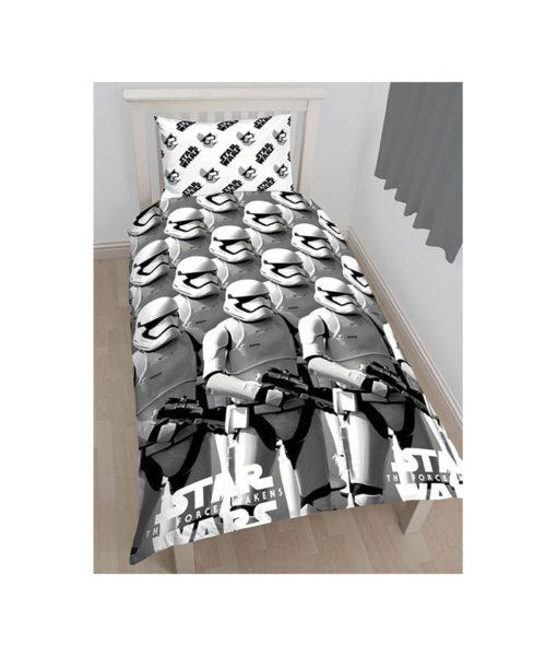 Parure de lit Star Wars Le Réveil de la Force