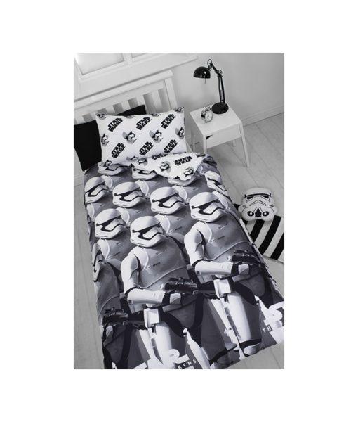 couette Star Wars Le Réveil de la Force