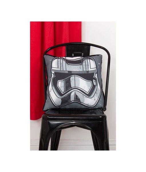 Coussin imprimé Star Wars 40 x 40 cm