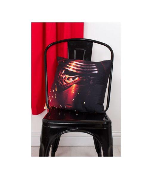 Coussin Star Wars Awaken 40 x 40 cm