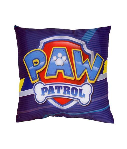 Coussin Pat Patrouille Rescue