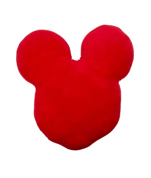 Coussin Mickey Mouse 35x35 cm