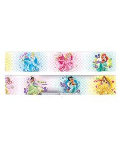 """Frise Princesses Disney """"Palace Pets"""" 10,6 cm x 5 mètres"""