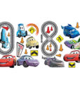 stickers-muraux-cars-4