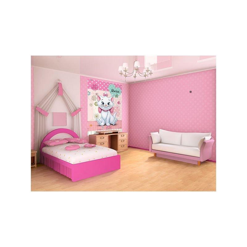papier peint fresque murale gallery of room seven wallpaper papier peint fresque murale. Black Bedroom Furniture Sets. Home Design Ideas