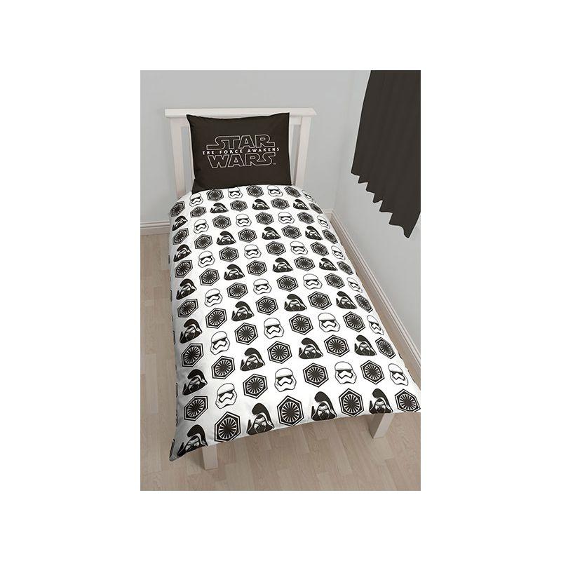 housse couette wars 28 images housse de couette wars r 233 versible dessin de housse. Black Bedroom Furniture Sets. Home Design Ideas
