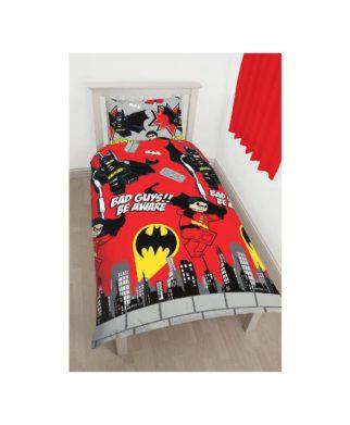 lego parure de lit housse de couette enfant d coration chambre linge de maison. Black Bedroom Furniture Sets. Home Design Ideas