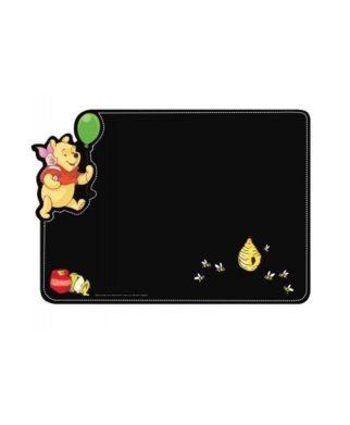 Stickers tableau noir Winnie l'ourson