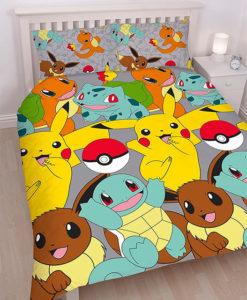 housse-de-couette-double-pokemon-catch-1