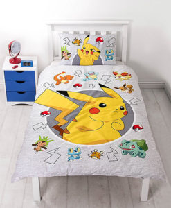 housse-de-couette-pokemon-catch-panel-1