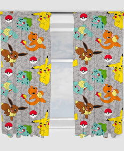 rideaux-pokemon-catch