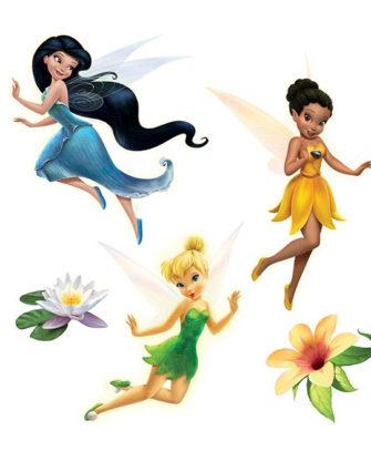 stickers-disney-fairies-1.1