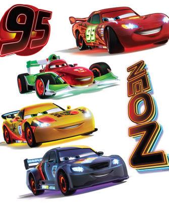 stickers-muraux-cars-2