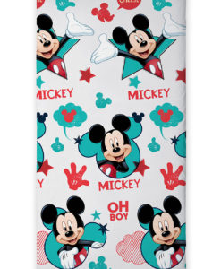 drap-housse-mickey-mousse-1000