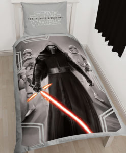 housse-de-couette-star-wars-limit-140x200+60x70-1