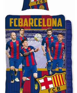 parure-de-lit-barcelone-players-3