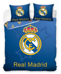 housse-de-couette-double-real-madrid-football