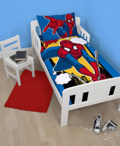parure-de-lit-junior-spiderman-webhead-1