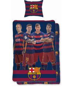 parure-de-lit-barcelone-joueurs-2