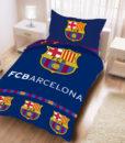 parure-de-lit-barcelone-fc-pour-lit-simple