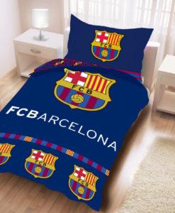 Barcelone fc archives lesaccessoires - Parure de lit fc barcelone ...